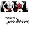 nonniemous: (yarn porn!)