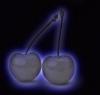 mycherryred: (Blue Cherry)