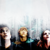 madeupofstars: (blown away [trio/HP])