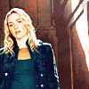 madeupofstars: (I only have so many spoons. [KateWinslet)