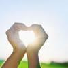 rissicat: (Heart)