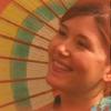 quesarah: kaylee's shiny parasol (kaylee's shiny parasol)