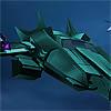 redshirtrobot: (!* Flight Mode)