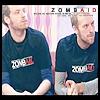 msbhaven: ZOMBaid! (ZOMBaid!)