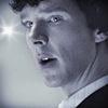 neqs: Sherlock BBC face-shot (sherlock)