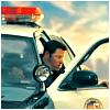 msbhaven: Detective Parkman (Detective Parkman)
