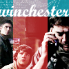 msbhaven: Meet the Winchesters (Supernatural)