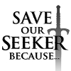 jspencer1986: (Save our Seeker)