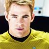 captainkink: (I wanna mingle)