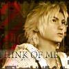 y_u_n_a: (Think of me)