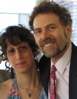 davidfcooper: (David and Shoshana 09/04)