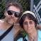 davidfcooper: (David and Shoshana 08/05/06)