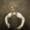 larissa: (FFXII ☄ ⌈Balthier ; hips don't lie⌋)