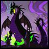 klingonlady: (Maleficent)