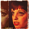 katesnotes: static liza from cabaret (Default)