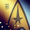 selinashideaway: (Star Trek)