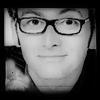 juliet316: (DW: Ten brainy specs in BW)