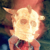 skullfudgingmotherfunker: (Well that killed my stiffy)