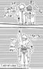 demoncat13: (Niou/Yagyuu)