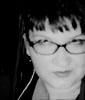 missjanette: (bwselfportrait - 4/20/02)