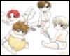 gen50: saiyuki babes from jibii (Default)