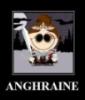 anghraine_fics: (pic#620913)