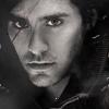 el_desheredado: (Don't you love handsome revolutionaries?)