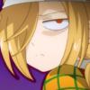 antagoniste: (YEAHNO)