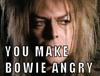 greycat: (Bowie)