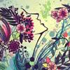 epikurean: (spring)