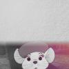 chacusha: (bianca*, :o)