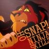 chacusha: (oh snap ninja skillz)