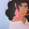 chacusha: (esmeralda 2)