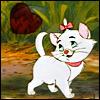 chacusha: (aristocats)