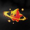 chacusha: (mario galaxy - star)