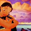 chacusha: (sad hugs, lilo & nani)