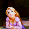 chacusha: (dreamy, rapunzel, tangled)