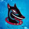 chacusha: (gkc - coyote trololol)
