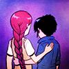 chacusha: (gkc - annie & kat, friendship)