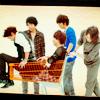 kirameki_mei: (。・:*:・゚★o嵐 ♥ o゚★)