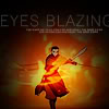 pluto1331: Zuko - Eyes Burning (Avatar: The Last Airbender)