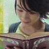 choroneko: (phillip loves books)