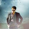 telesilla: john from the SGA ep Vegas (John Vegas)