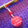 ladychaos: (I knit so I do not kill people)
