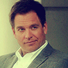 veryspecialagent_dinozzo: (this face needs no introduction)