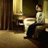 psychosomatic_limp: (Alone - Pensive)