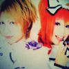 luckyegg: (AkichiMoekichi)