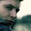 kskitten: (SPN_dean_over_shoulder_look_by_remember_)