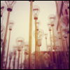 ceiling_fan: (bulbs, lights, Sanlitun)