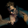 bientot: Damon/Stefan photomanip (Damon/Stefan)